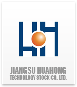 Jiangsu Huahong Technology Stock Co., Ltd.